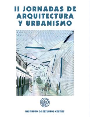 II Jornadas Arquitectura y Urbanismo