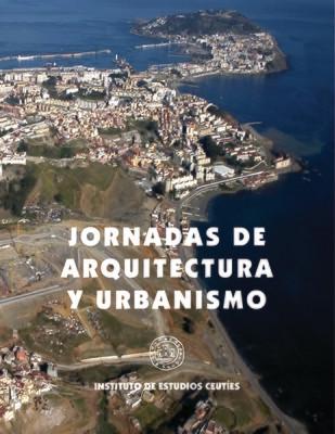 I Jornadas Arquitectura y Urbanismo