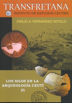 Los silos en la arqueología ceutí (I)