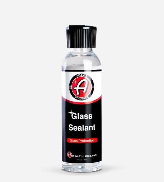 СИЛАНТ ДЛЯ СТЕКОЛ ,120мл / Glass Sealant 4 oz