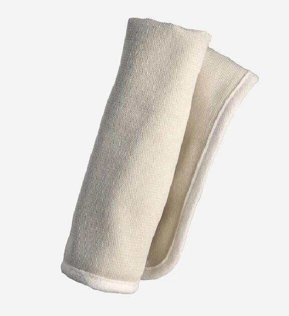 ПОЛОТЕНЦЕ ДЛЯ ИНТЕРЬЕРА, 40х40см / Interior Microfiber Towel
