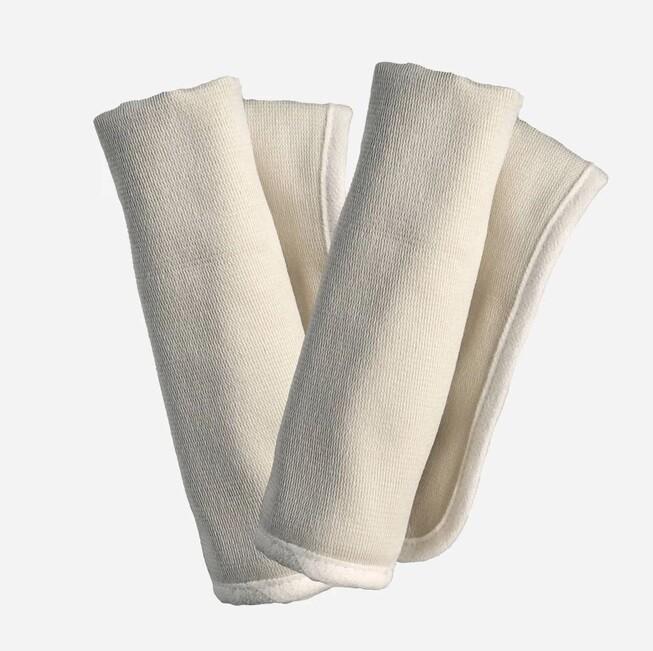 ПОЛОТЕНЦЕ ДЛЯ ИНТЕРЬЕРА, 40х40см 2 PACK  / Interior Microfiber Towel