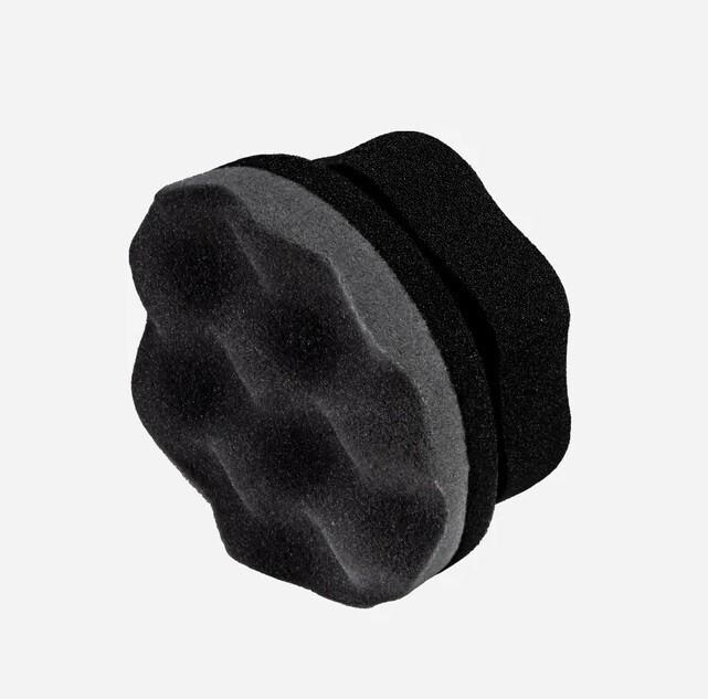 АППЛИКАТОР ДЛЯ ШИН / Adam's Pro Tire Hex Grip Applicator