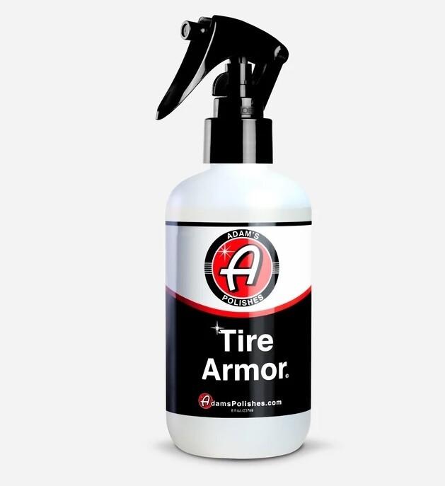 АКРИЛОВОЕ ПОКРЫТИЕ, 237мл / Tire Armor