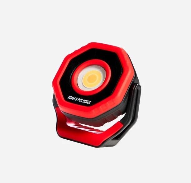 СВЕТОДИОДНЫЙ ПОРТАТИВНЫЙ ФОНАРЬ / Color Match LED Pocket Light