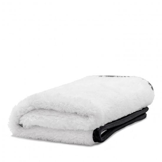 ПОЛОТЕНЦЕ ДЛЯ РАСПОЛИРОВКИ, ОДНОСЛОЙНОЕ,40х40см / Adam's Single Soft Towel