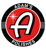 ADAM'S POLISHES SHOP