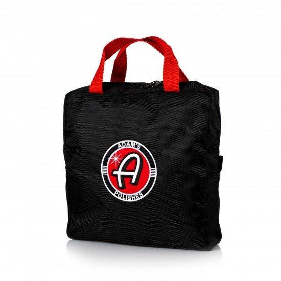 Adam's 4 Bottle Show Bag