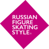 Russian Figure Skating Style store
