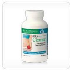 Alka-Cleanse