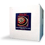 6-lb. Ultra Gel bulk pack