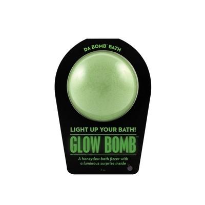 Glow Bomb-Da Bomb