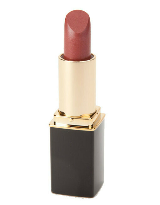 L'Paige Lipstick #19-Mocha