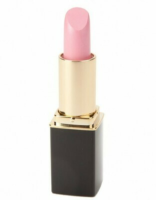L'Paige Lipstick #44-Shimmery Ice