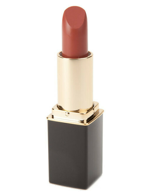 L'Paige Lipstick #48-Apricot Glow