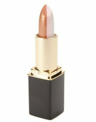 L'Paige Lipstick #96-Toner