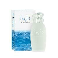 Inis Cologne 3.3 oz