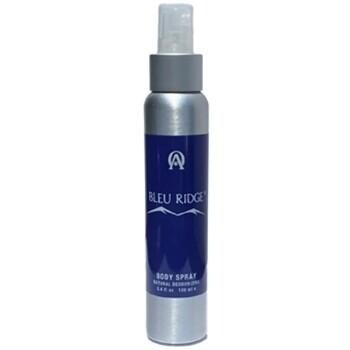 Bleu Ridge Deodorizing Body Spray