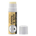 Milk & Honey Lipbalm Dionis