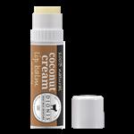 Coconut Cream Lipbalm Dionis