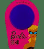 Barbie Purple Bath Bomb Da Bomb