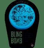 Bling Bomb Da Bomb