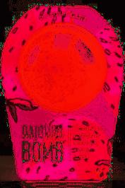 Daiquiri Bath Bomb Da Bomb