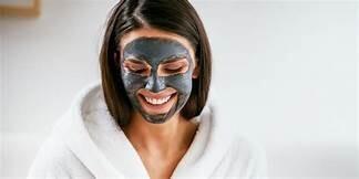 Charcoal Face Masks
