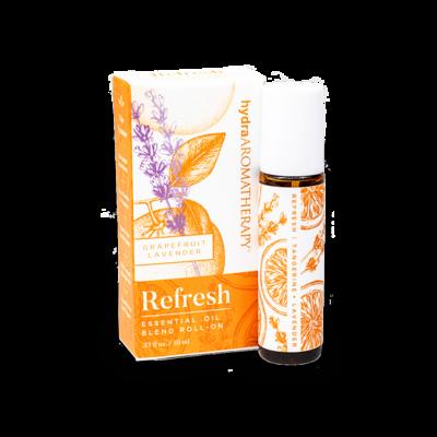 Refresh Essential Oil Roll-On