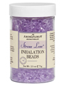 Stress Less Inhalation Beads