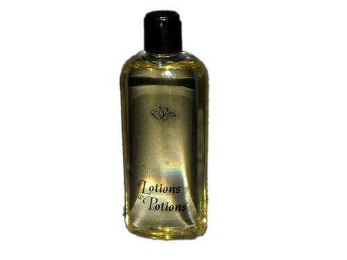 Skin Nourishment Oil 16 oz.