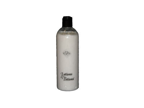After Shave Balm 16 oz.