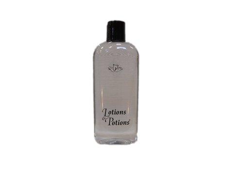 Pure Moisture & Body Shampoo Sulfate Free 8oz