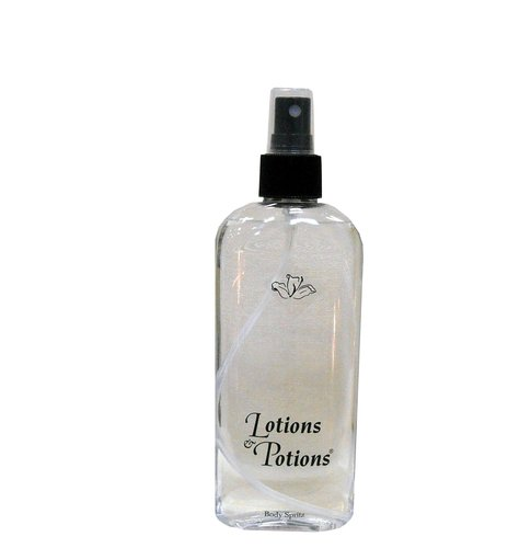Body Spritz 16 oz.