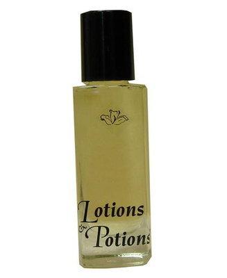 Fragrance Oil 1.25 oz