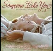 Someone Like You CD