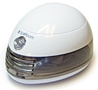 Scent Pod Compact Greenair