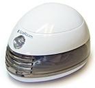 Scent Pod Compact Greenair