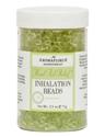 HeadAid Relief Inhalation Beads