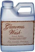 Tyler Glamorous Wash 16oz