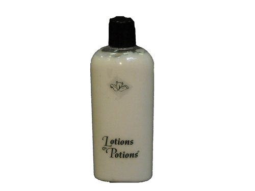 After Shave Balm 8oz.