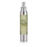 Sagebrush Natural Deoderizing Body Spray