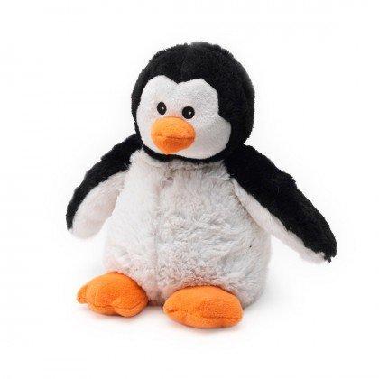 Warmies Cozy Plush Penguin