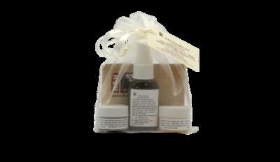 H & H Remedies Sample Pack