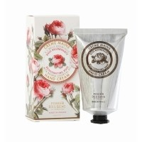 Rejuvenating Rose Hand Cream 2.6 oz.