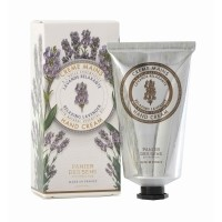 Relaxing Lavender Hand Cream 2.6oz