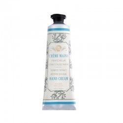 Mediterranean Freshness Hand Cream 1oz.
