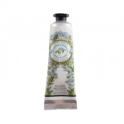 Firming Sea Fennel Hand Cream 1oz. Panier