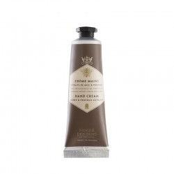 Regenerative Honey Hand Cream 1oz. Panier