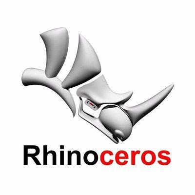 Rhinoceros version estudiantil